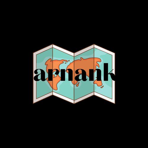 Darnanka