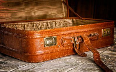 Bien choisir ses accessoires de voyage