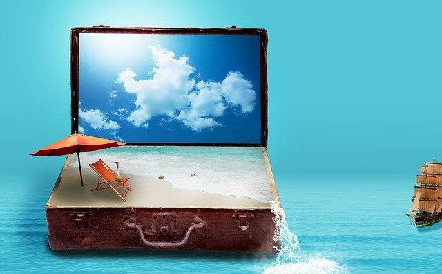 Pour un séjour de rêve, le choix de la destination est primordiale